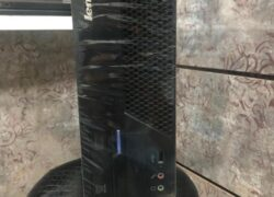 LENOVO THINK CENTRE- Intel C2D @3.00GHz 4Gb RAM/160 GB HDD DVD Writer Window's.10 pro 15 Days Testing Warranty